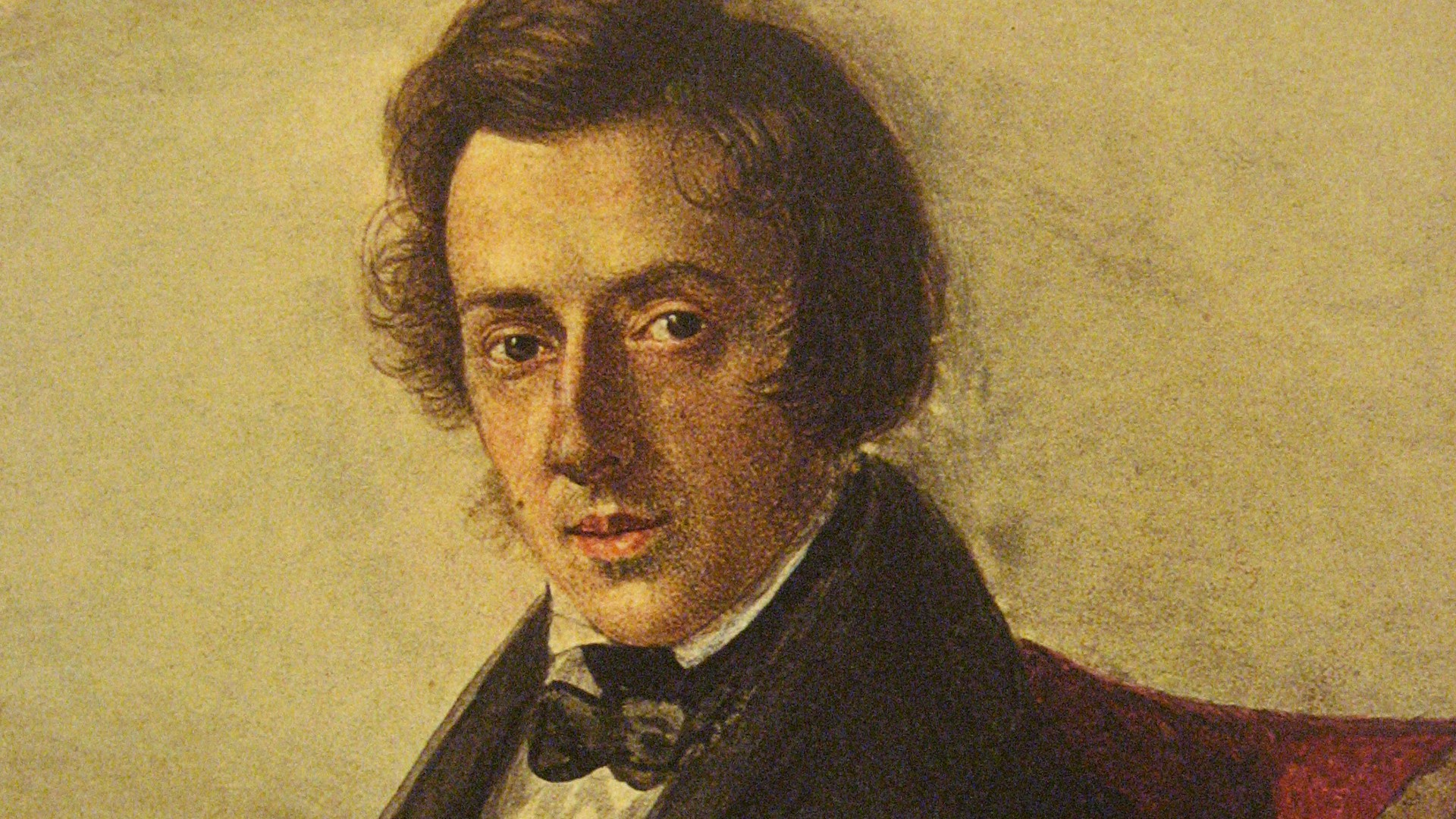 Chopin PoloniCult