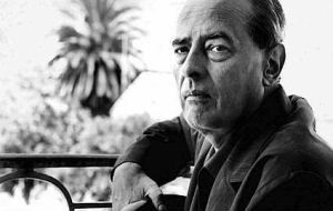 Gombrowicz Polonicult 3