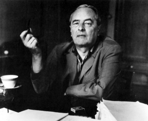 Gombrowicz Polonicult