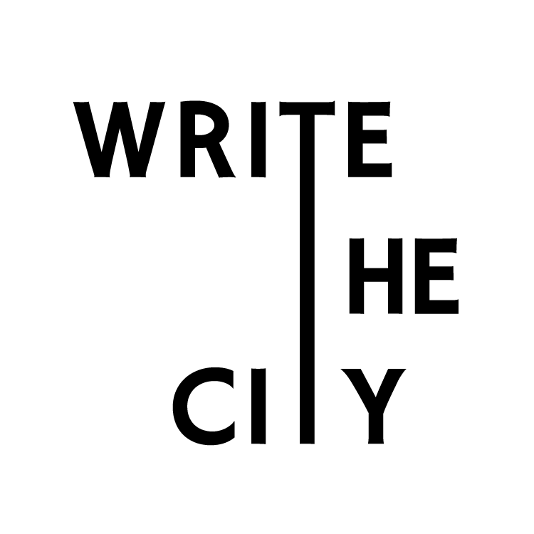 Write the City